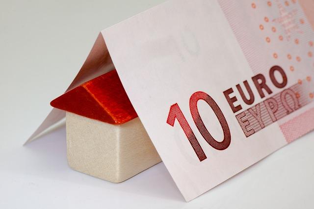 bankovka na domku.jpg
