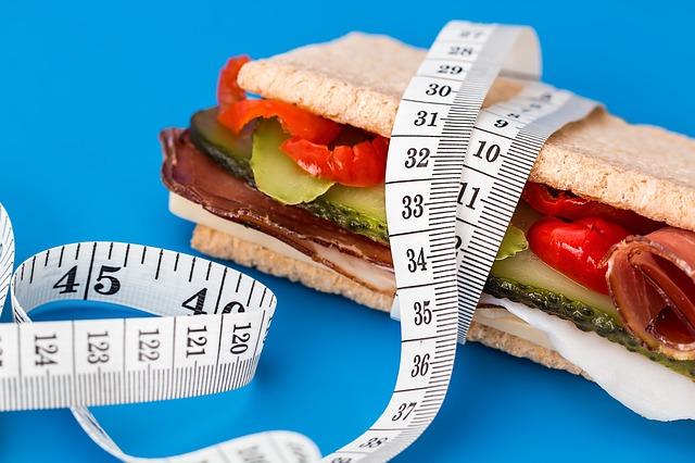 dietní svačina.jpg