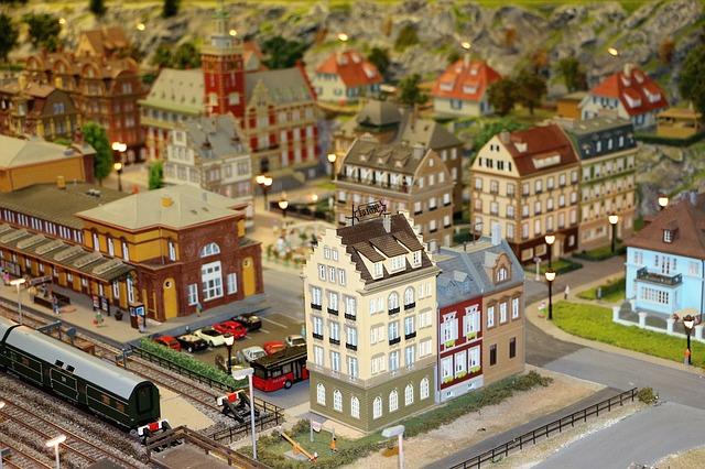 modelové železnice.jpg