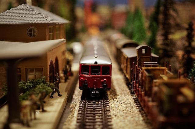 model nádraží.jpg