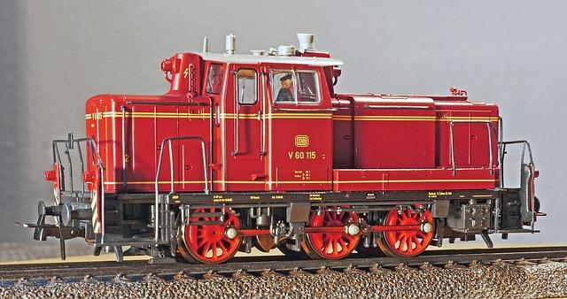 dieselová lokomotiva.jpg