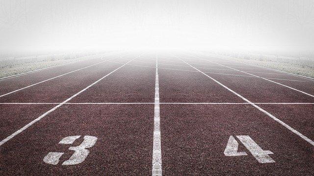 běžecká dráha.jpg
