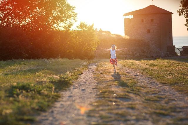 dětský běh.jpg